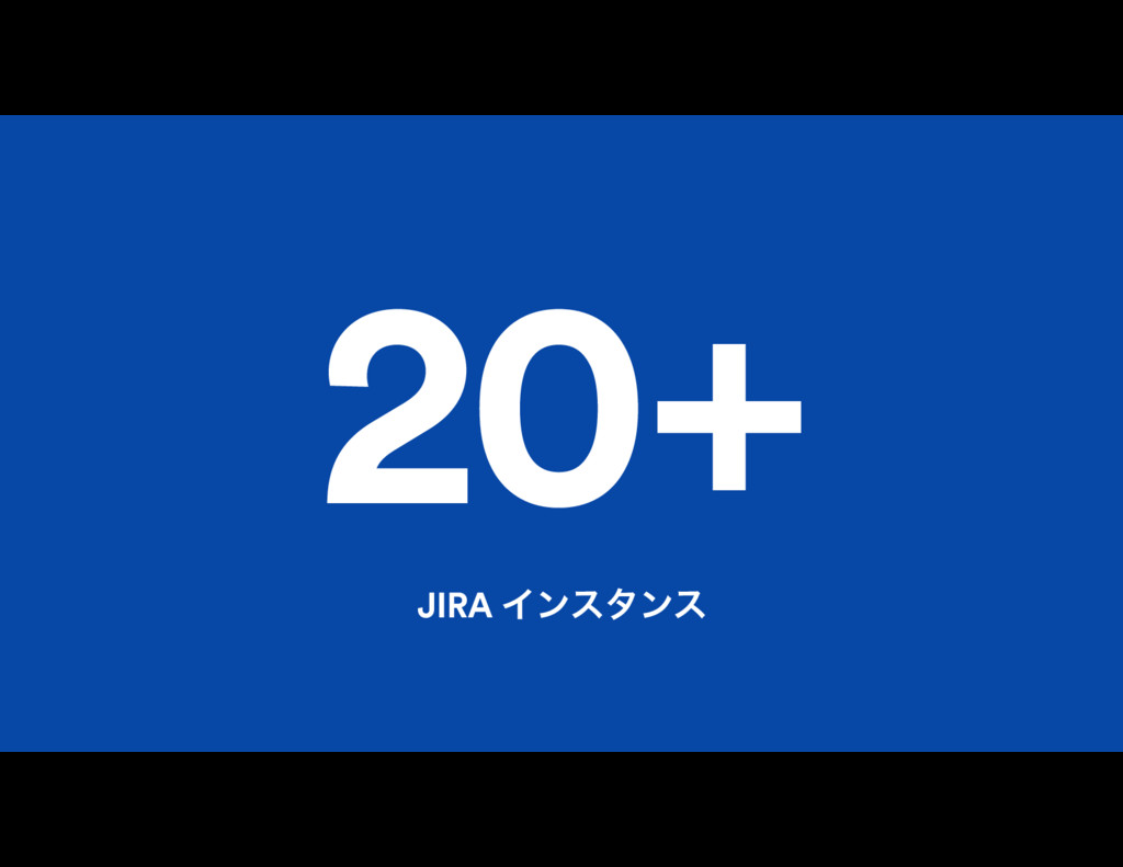 20+ JIRA Πϯελϯε
