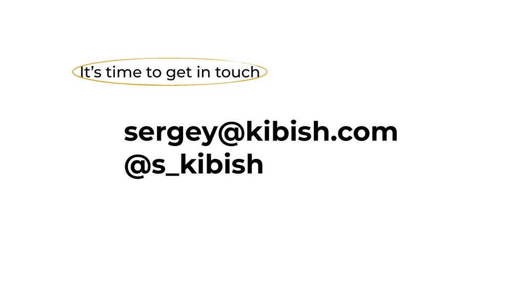 sergey@kibish.com