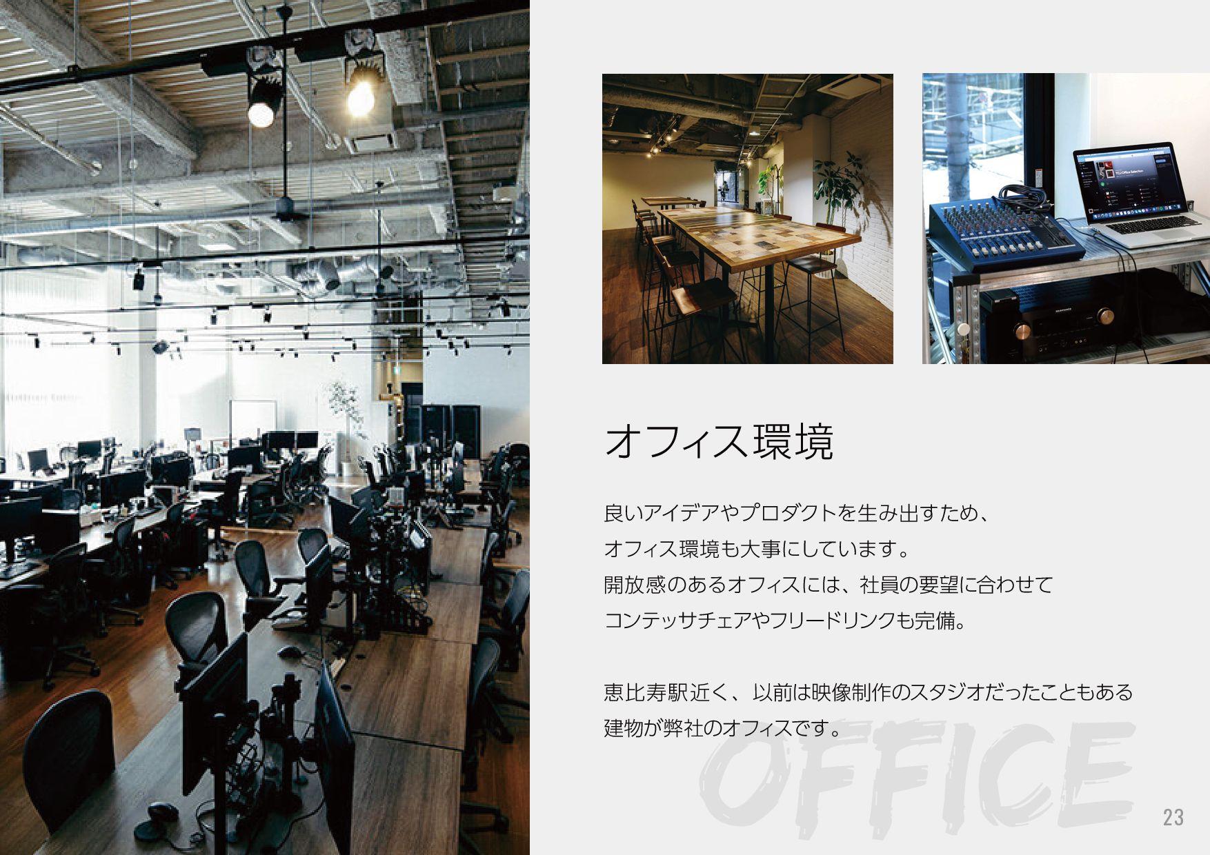 8BOP Ͱɺ Ұॹʹಇؒ͘Λืू͍ͯ͠·͢ɻ ࠾༻αΠτ https://group.w...