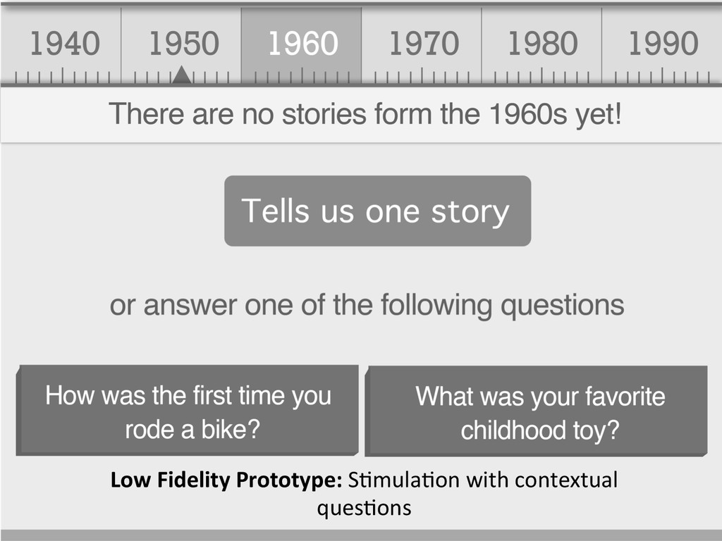 Low Fidelity Prototype: S,mula,on w...