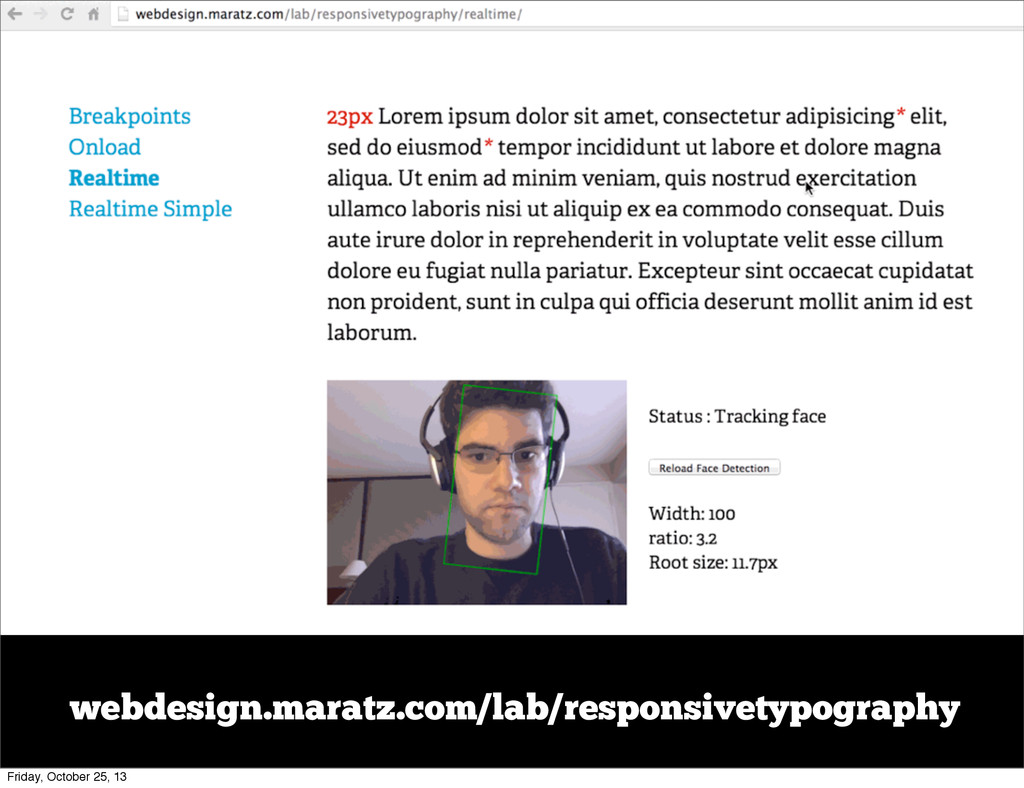 webdesign.maratz.com/lab/responsivetypography F...