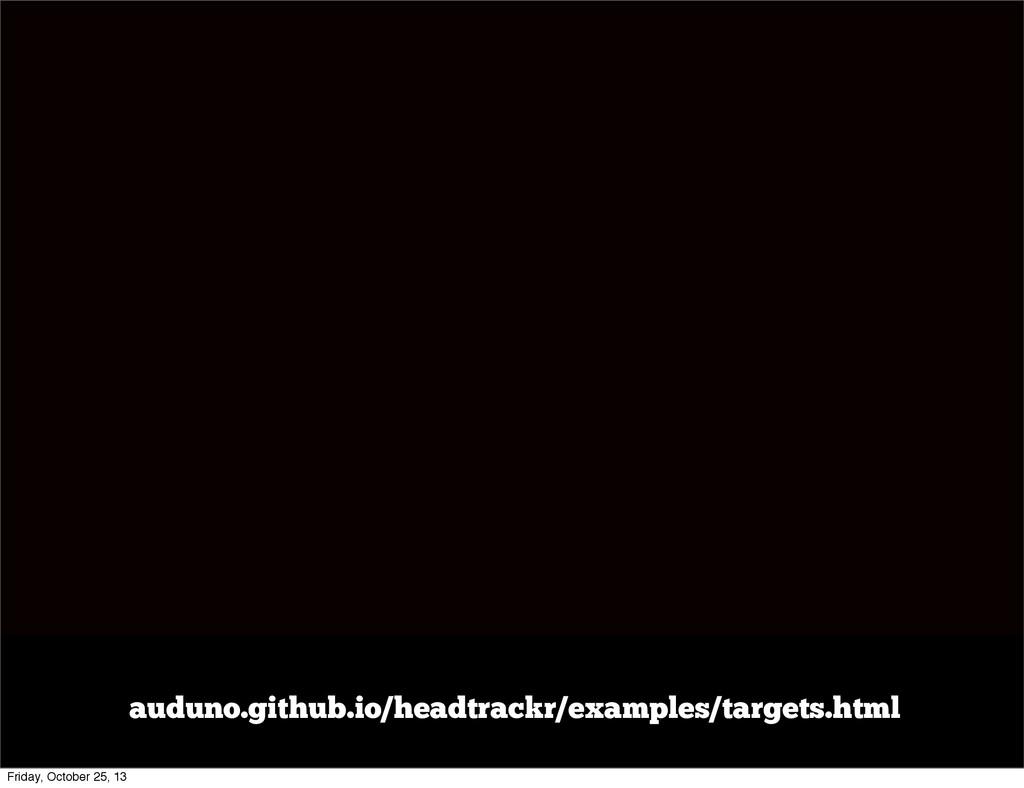 auduno.github.io/headtrackr/examples/targets.ht...