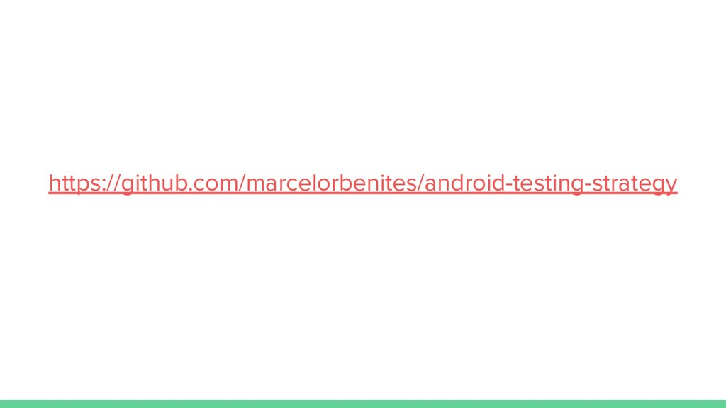 https://github.com/marcelorbenites/android-test...