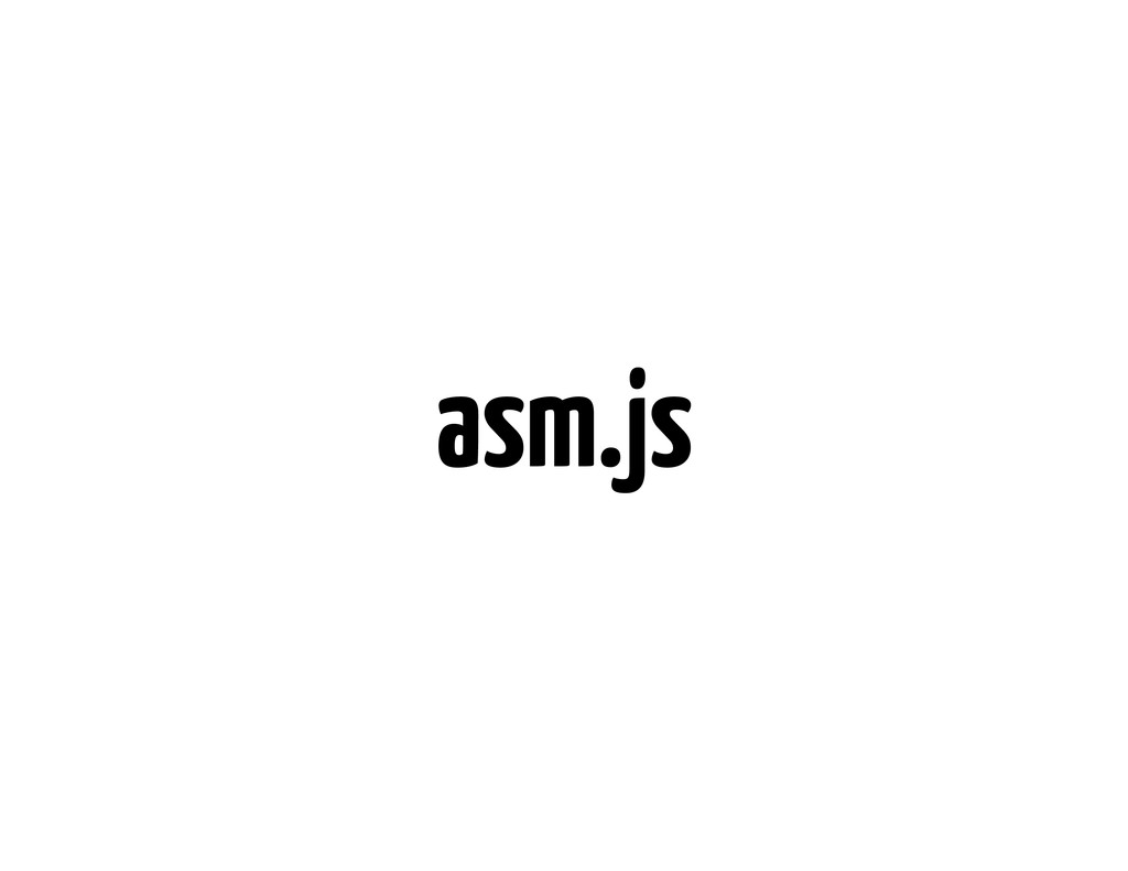 asm.js