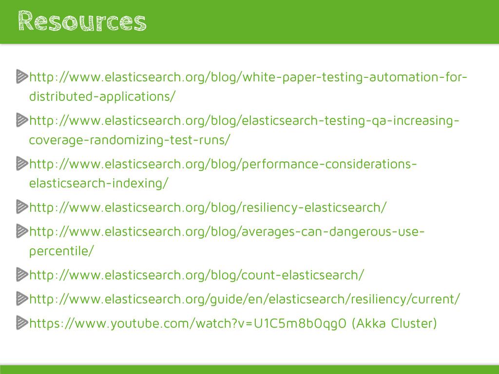 http://www.elasticsearch.org/blog/white-paper-t...