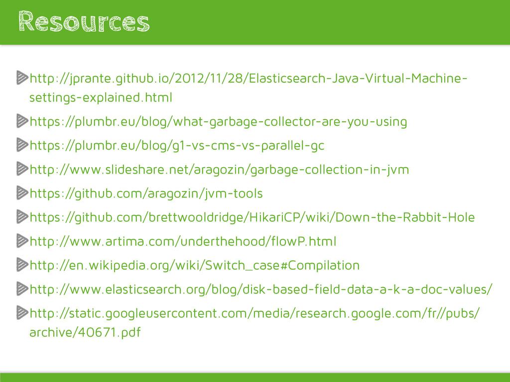 http://jprante.github.io/2012/11/28/Elasticsear...