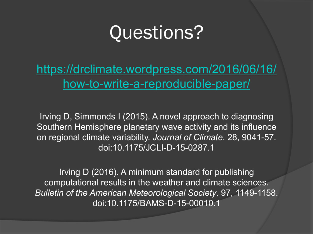 Questions? https://drclimate.wordpress.com/2016...