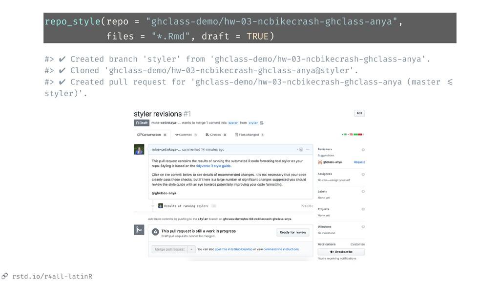 "rstd.io/r4all-latinR repo_style(repo = ""ghclas..."