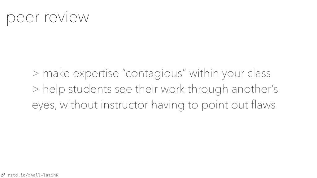 "rstd.io/r4all-latinR > make expertise ""contagi..."