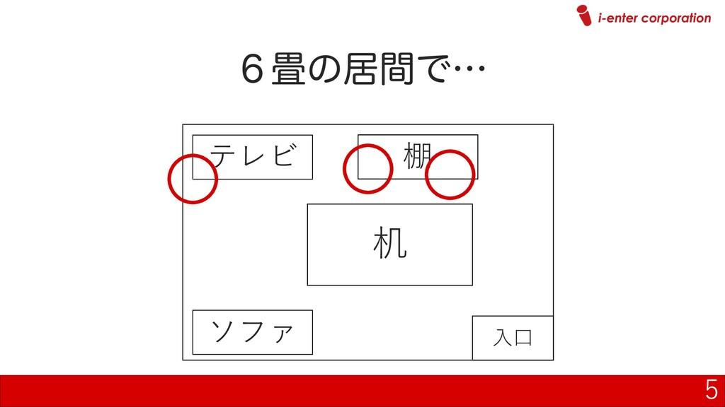 ̒ͷډؒͰʜ 5 机 ソファ テレビ 棚 ⼊⼝