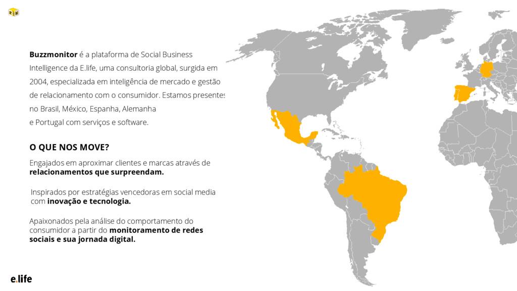2 Buzzmonitor é a plataforma de Social Business...