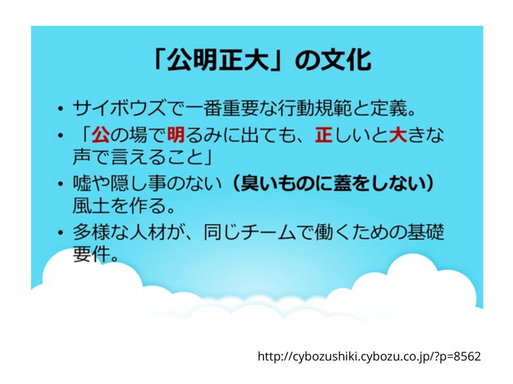 http://cybozushiki.cybozu.co.jp/?p=8562
