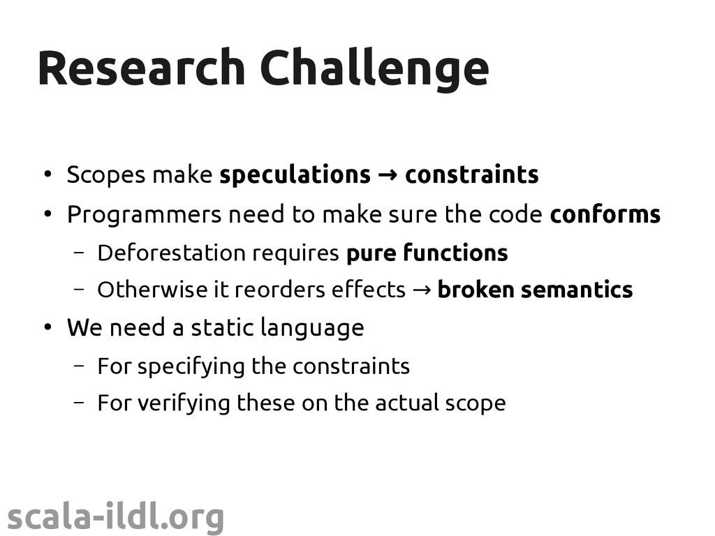 scala-ildl.org Research Challenge Research Chal...