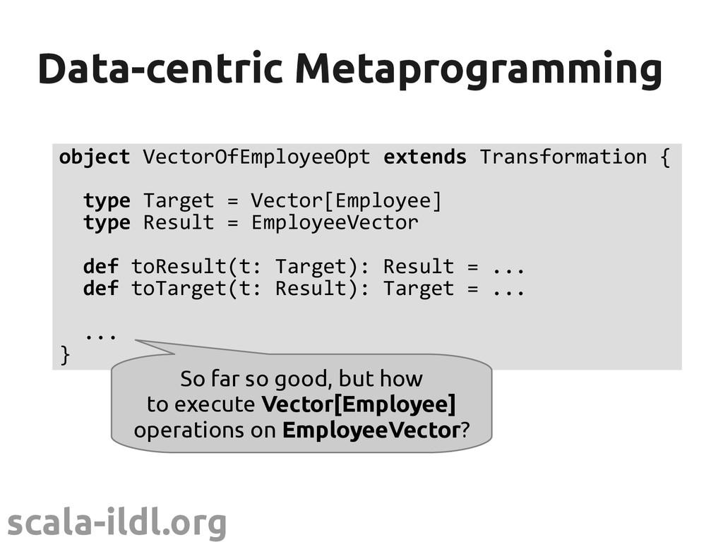 scala-ildl.org Data-centric Metaprogramming Dat...