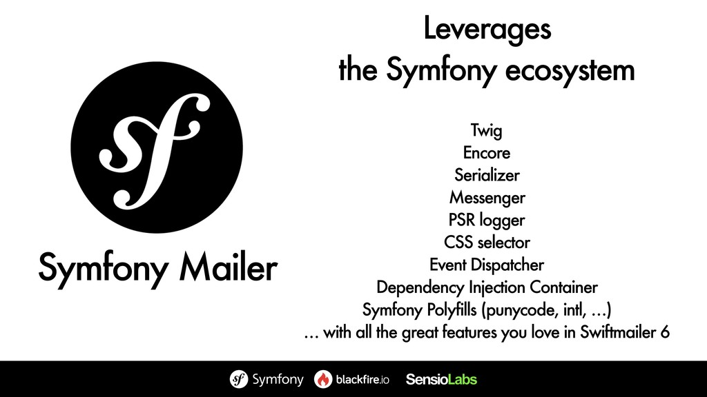 Leverages