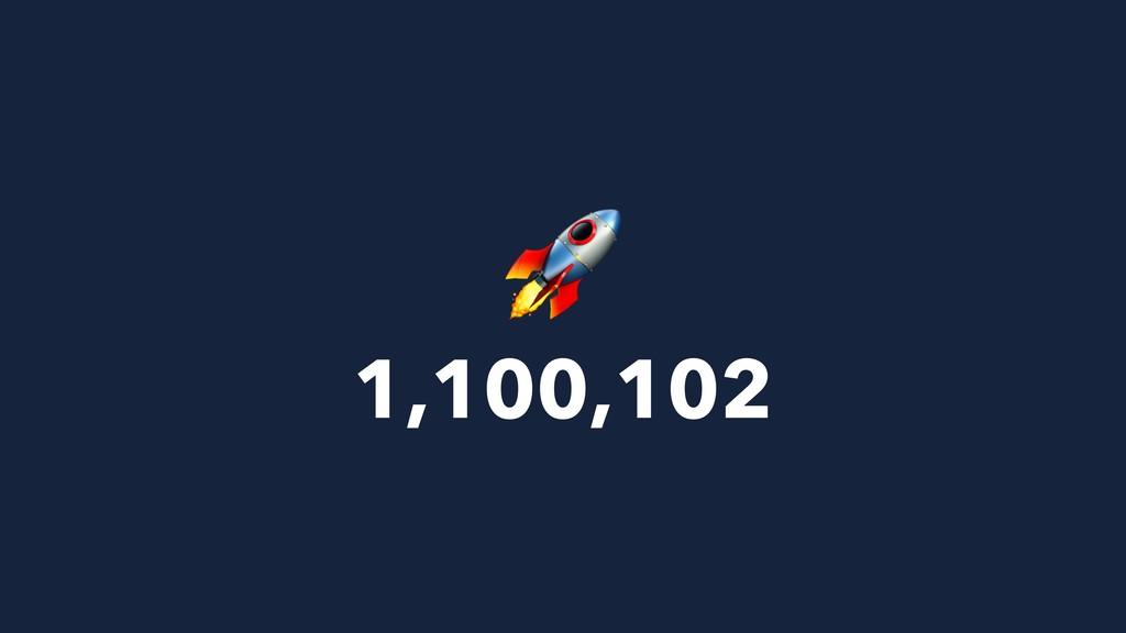 1,100,102