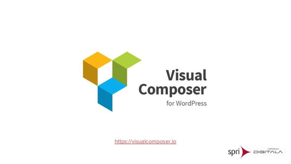 https://visualcomposer.io