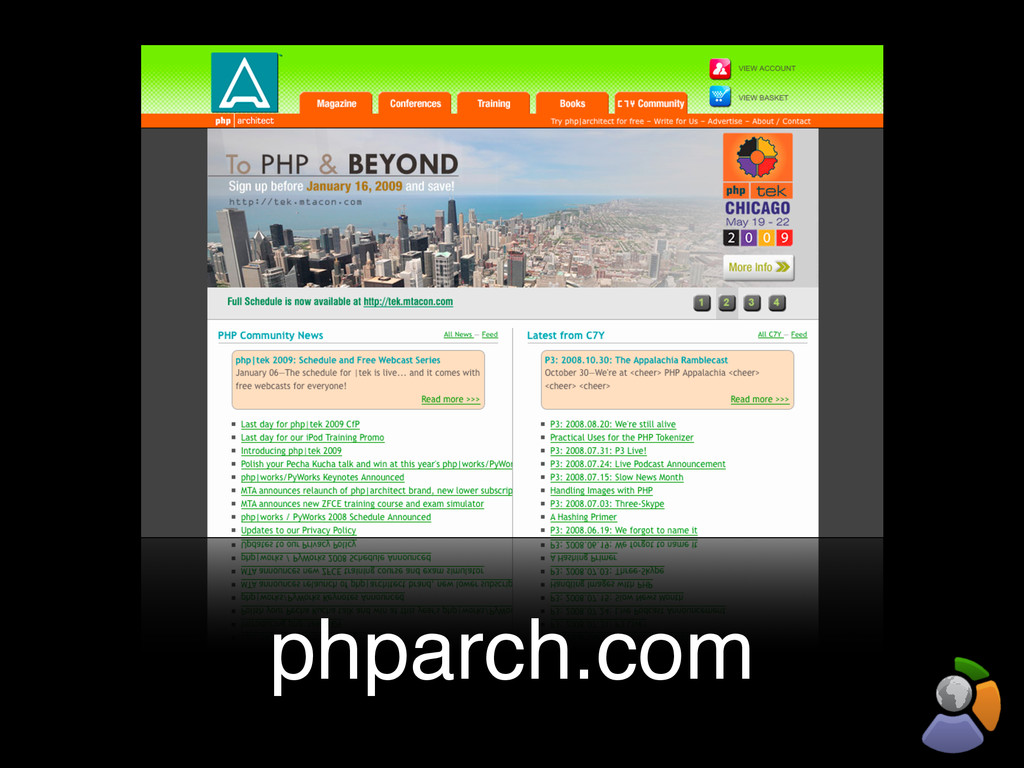 phparch.com