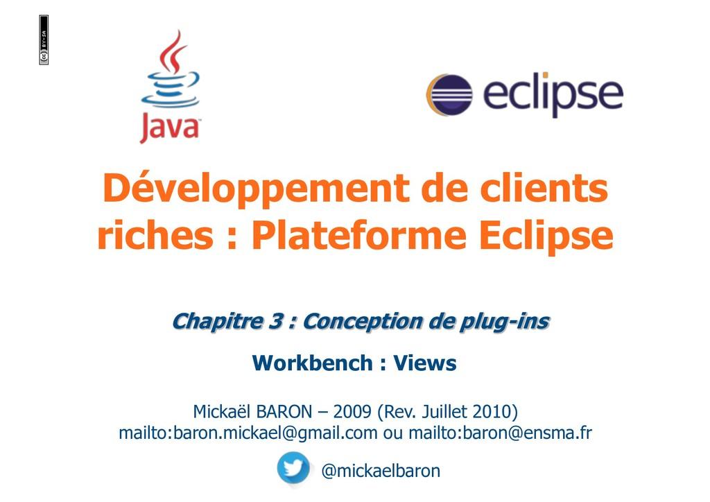 Développement de clients riches : Plateforme Ec...
