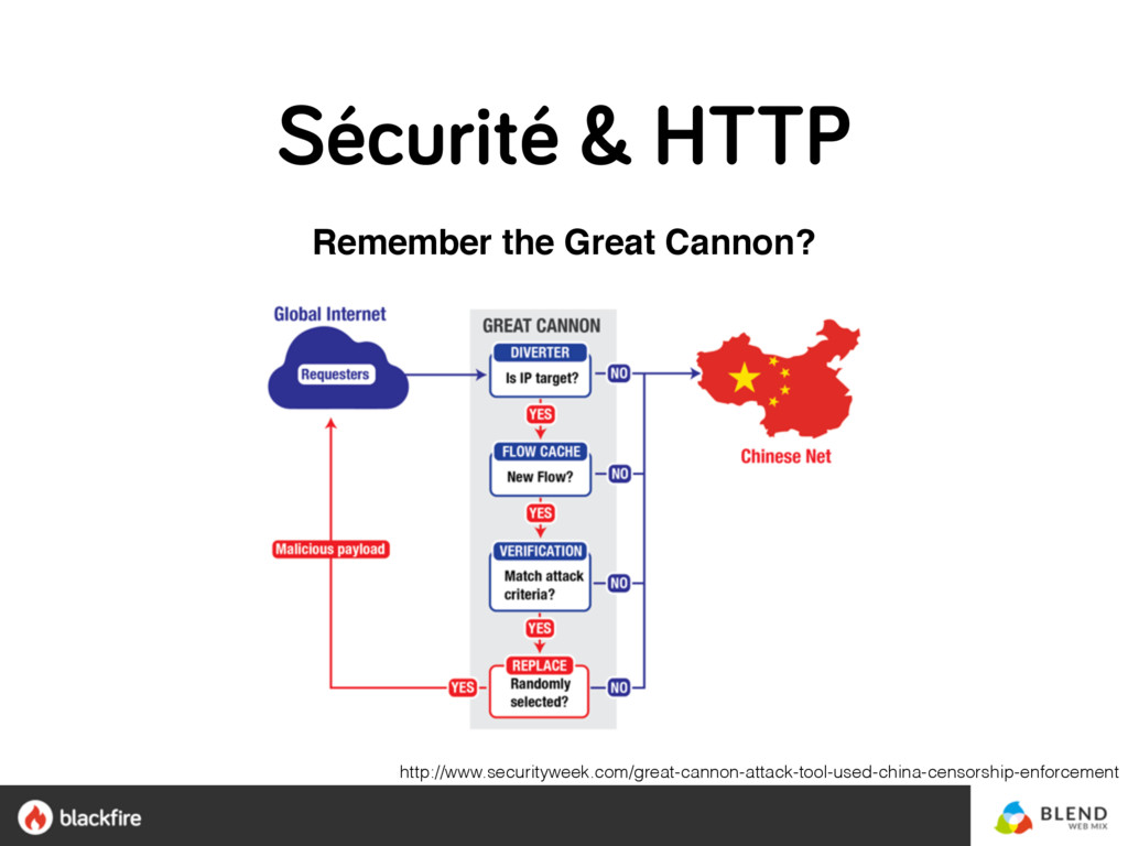 http://www.securityweek.com/great-cannon-attack...