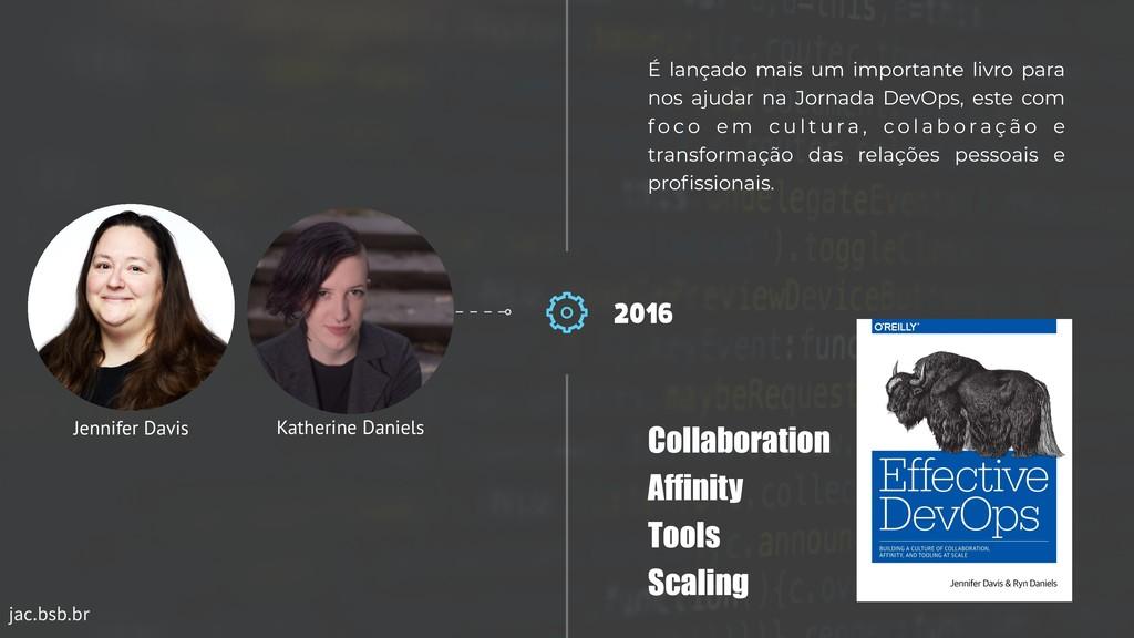 jac.bsb.br 2016 É lançado mais um importante li...