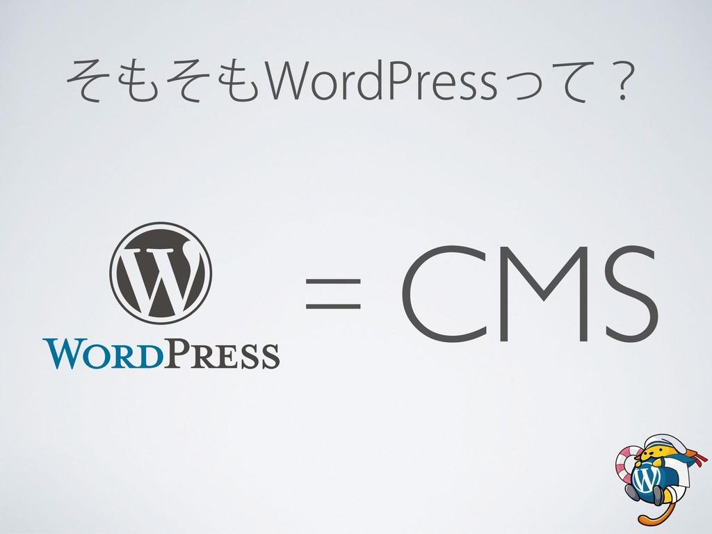 ͦͦ8PSE1SFTTͬͯʁ = CMS