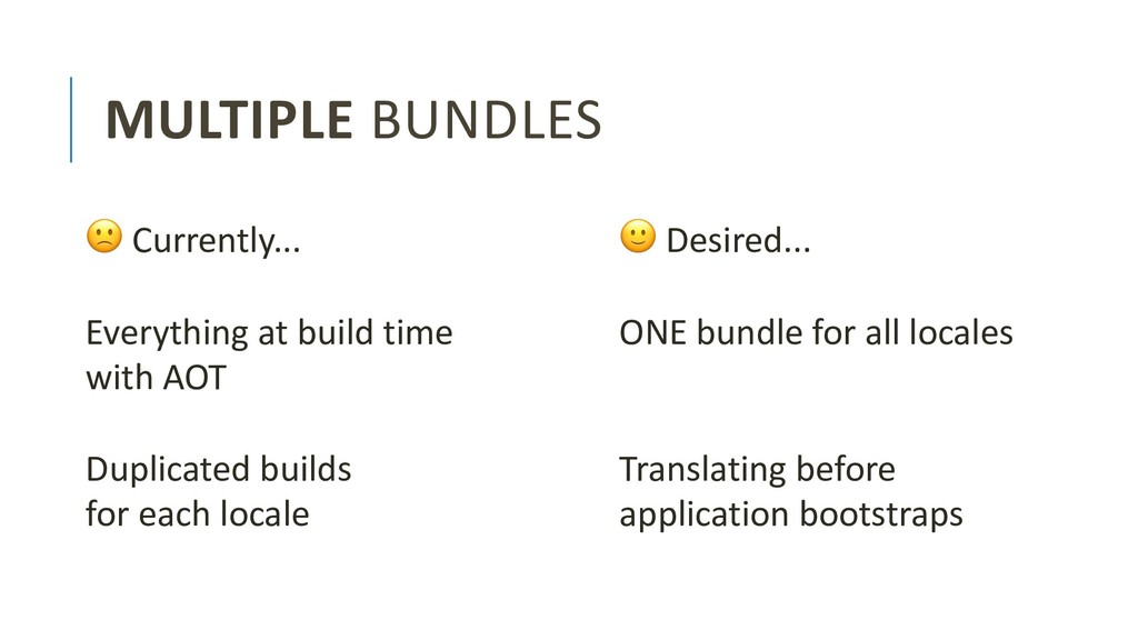 MULTIPLE BUNDLES ! Currently... Everything at b...