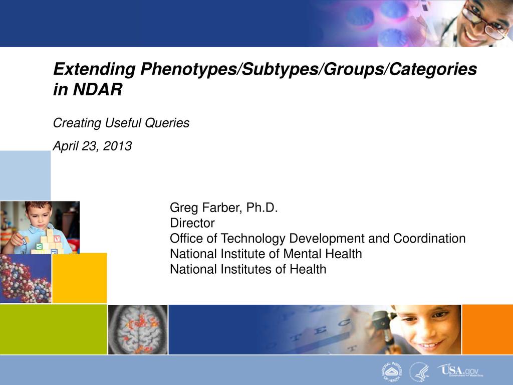1 Data Structures | Data Elements Extending Phe...