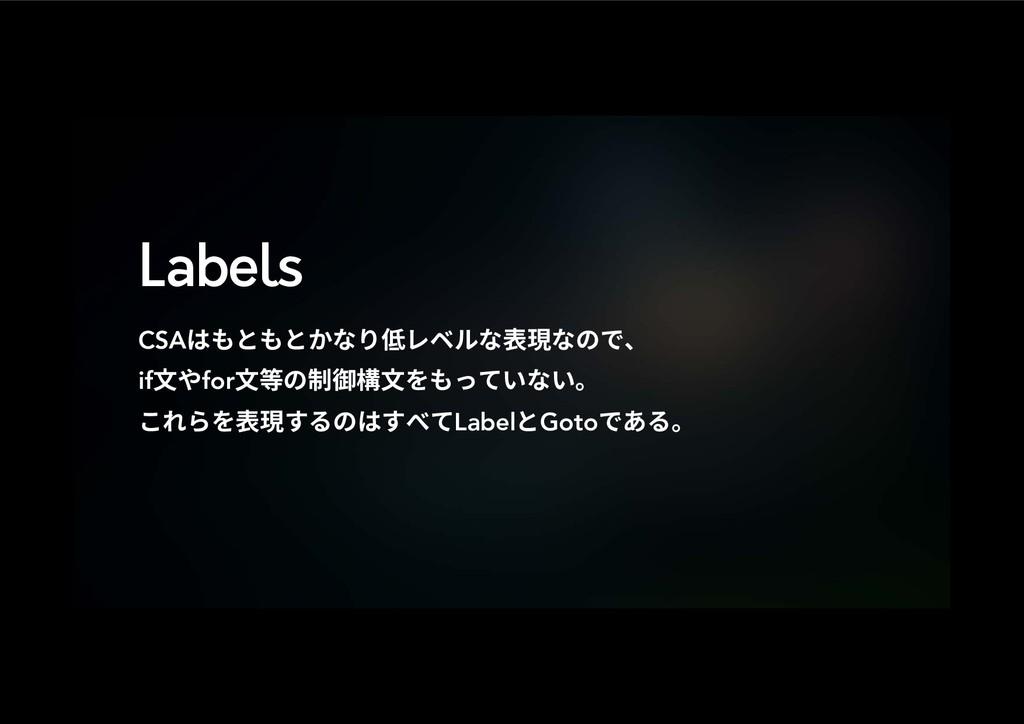 Labels CSAכההַז⡚ٖكٕז邌植זךדծ if俑װfor俑瘝ךⵖ䖴圓俑...