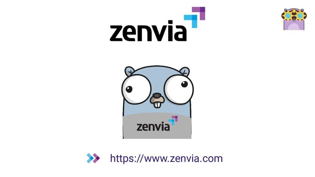 https://www.zenvia.com