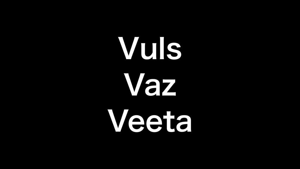 7VMT 7B[ 7FFUB