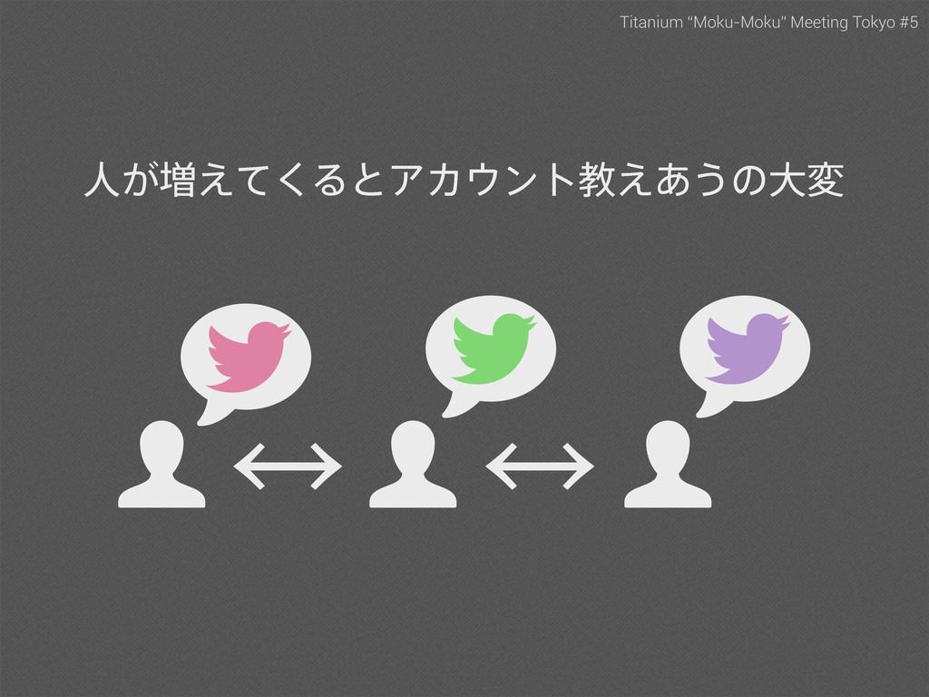 """Titanium """"Moku-Moku"""" Meeting Tokyo #5       㲗..."""