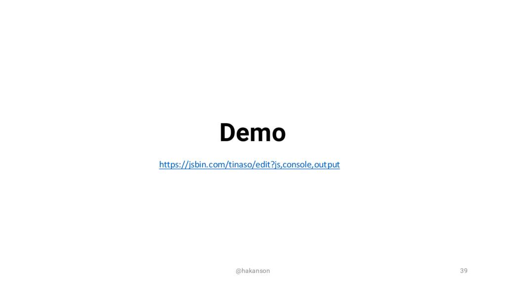 @hakanson 39 Demo https://jsbin.com/tinaso/edit...