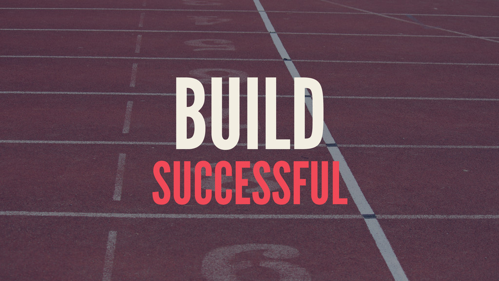 BUILD SUCCESSFUL