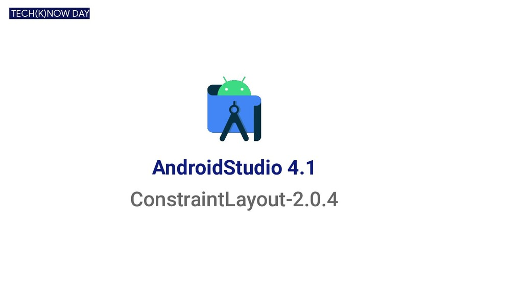 d.android.com/training/constraint-layout/motion...