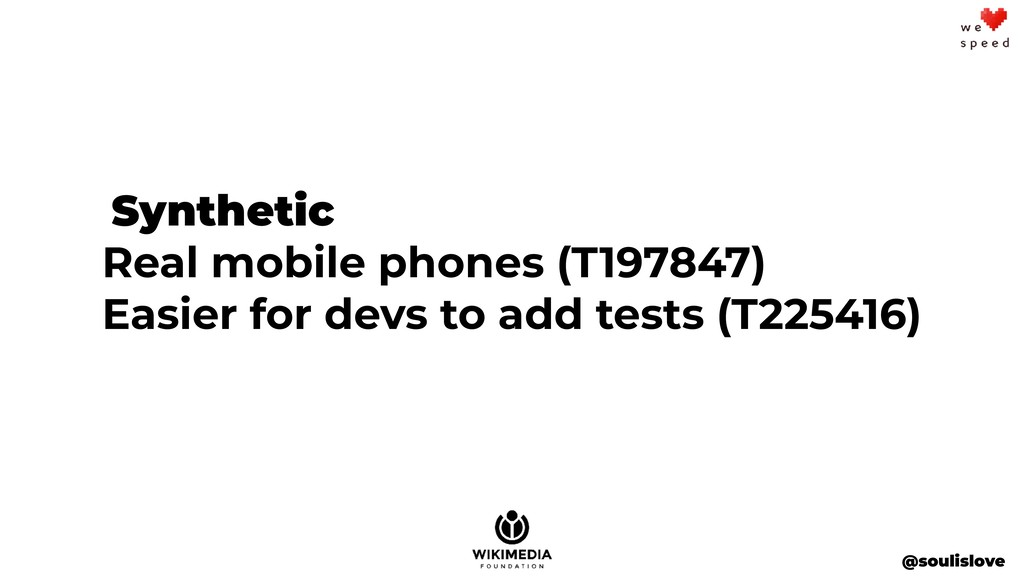 @soulislove Synthetic Real mobile phones (T1978...