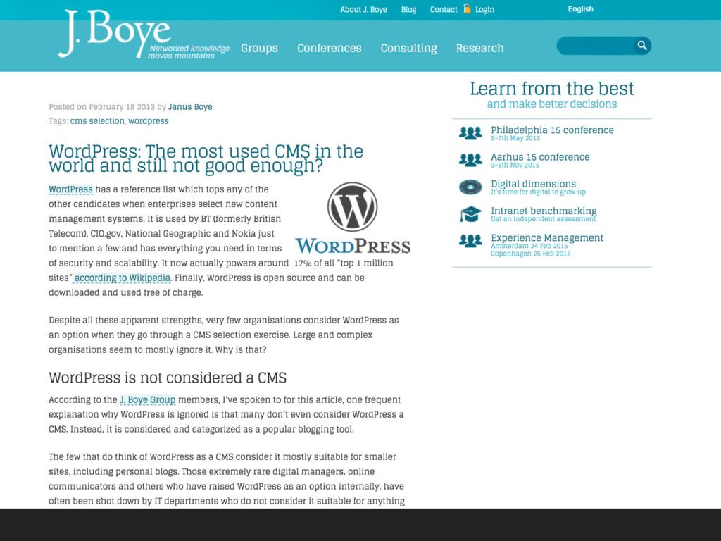 @jeckman • #wcnyc http://jboye.com/blog/wordpre...