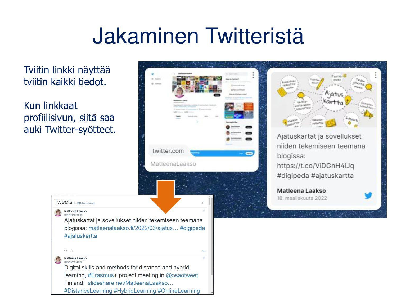 • CC-lisenssien suomenkielinen verkkosivusto: c...