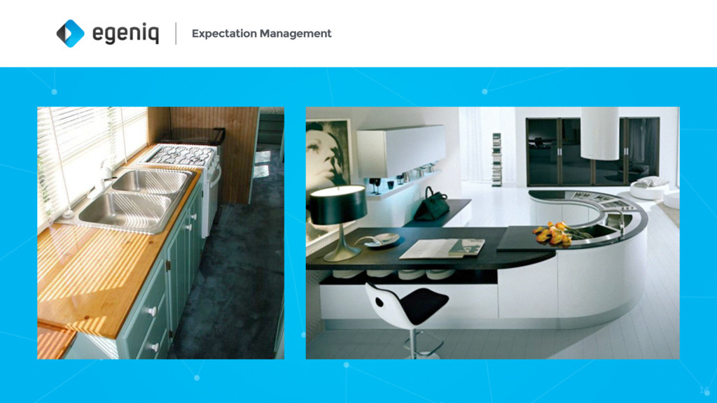 Expectation Management 14