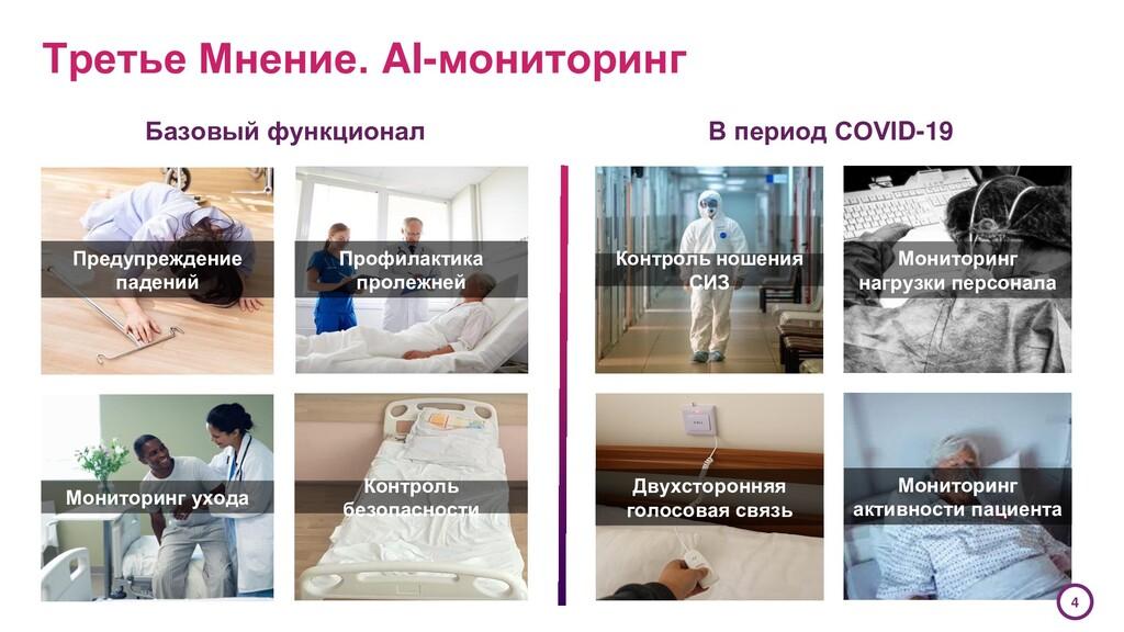 Предупреждение падений Профилактика пролежней М...