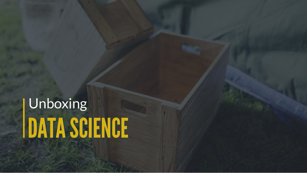 DATA SCIENCE DATA SCIENCE DATA SCIENCE DATA SCI...