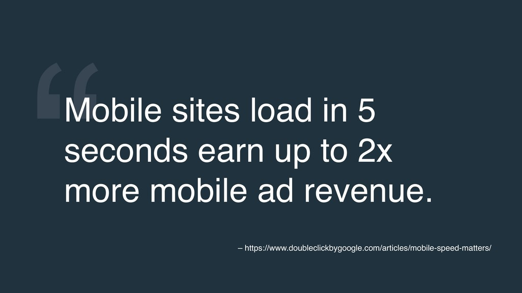 – https://www.doubleclickbygoogle.com/articles/...