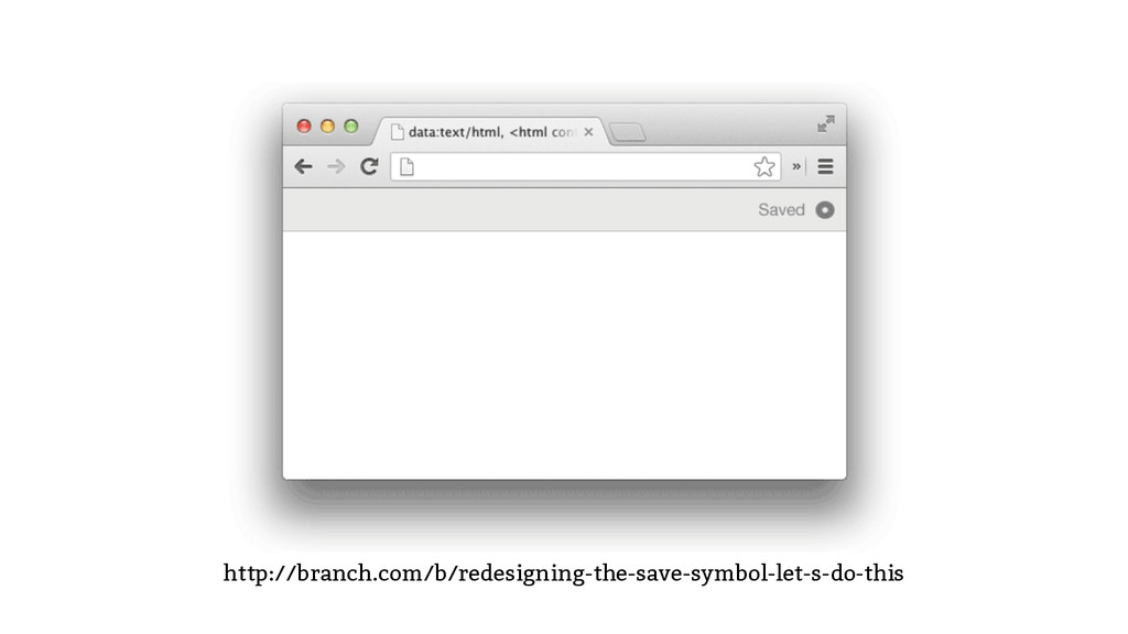http://branch.com/b/redesigning-the-save-symbol...