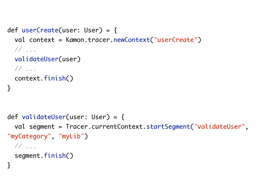 def userCreate(user: User) = { val context = Ka...