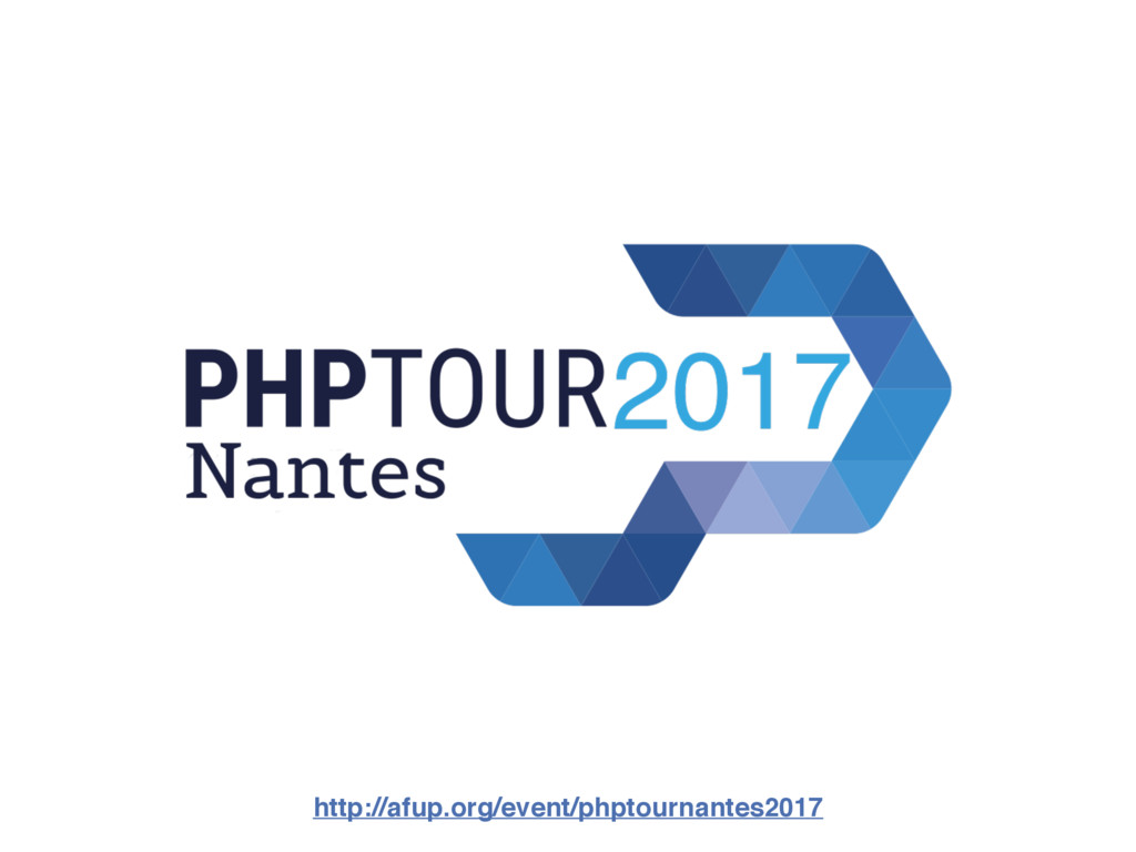http://afup.org/event/phptournantes2017