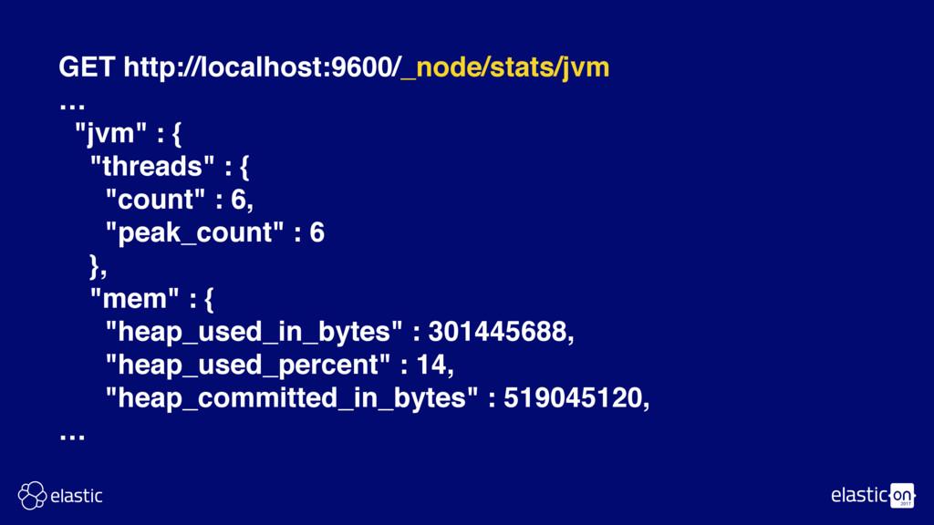 "GET http://localhost:9600/_node/stats/jvm … ""jv..."
