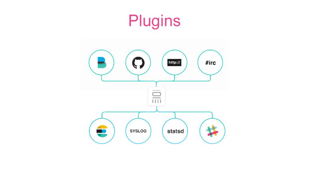 Sub-Title Plugins