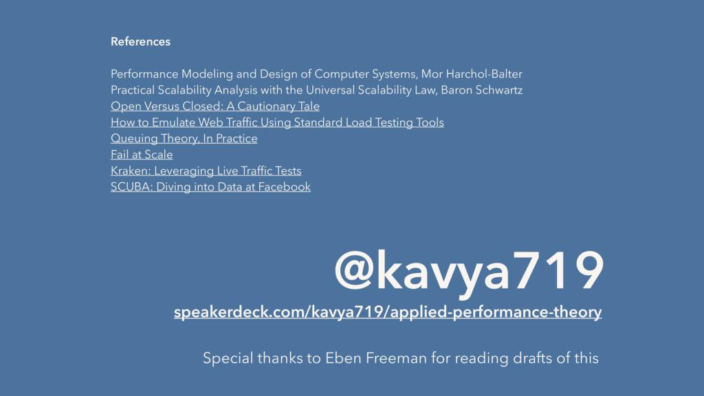 @kavya719 speakerdeck.com/kavya719/applied-perf...