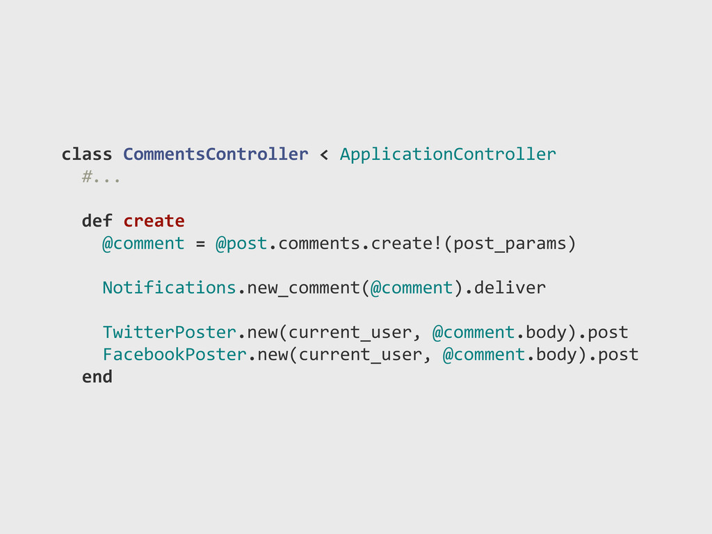 class!CommentsController!<!ApplicationControlle...