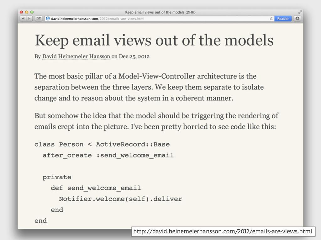 http://david.heinemeierhansson.com/2012/emails-...